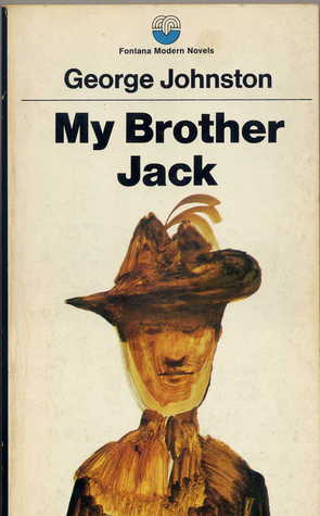 my brother jack My brother jack is an intriguing murder mystery surrounding two brothers who have led pretty depressing lives for a low budget film, the writing and the performances really drive the film along i liked the atmosphere and the constant build up of tension throughout.