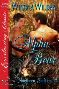 alpha-bear