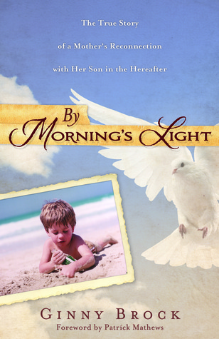 By Morning's Light by Ginny Brock