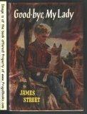 Good-Bye, My Lady