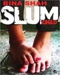 slum-child