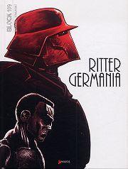 Ritter Germania (Block 109)