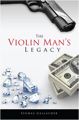 the-violin-man-s-legacy