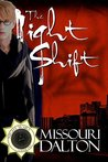 The Night Shift (The Night Wars #2)