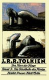 Die Rückkehr des Königs by J.R.R. Tolkien