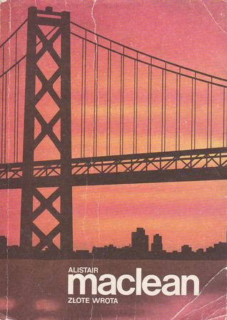 Alistair Maclean Golden Gate Pdf