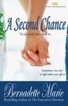 A Second Chance (Keller Family, #2)