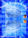 Soul Searching (Nodes of God, #1)