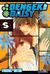 Dengeki Daisy, Vol. 5 (Dengeki Daisy, #5)