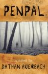 Penpal by Dathan Auerbach