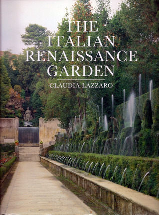 italian-renaissance-garden-from-the-conventions-of-planting-design-and-ornament-to-the-grand-gardens-of-sixteenth-century-central-italy