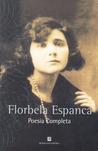 Poesia Completa by Florbela Espanca