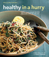 Healthy in a Hurry