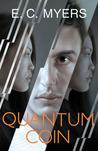 Quantum Coin (Coin, #2)