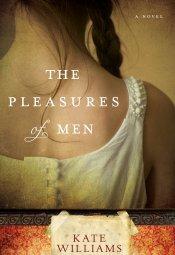 the-pleasures-of-men
