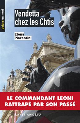Vendetta chez les Chtis (64)