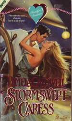 Stormswept Caress