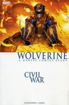Civil War: Wolverine