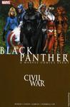 Civil War by Reginald Hudlin