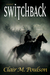 Switchback by Clair M. Poulson