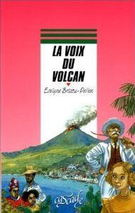 La Voix Du Volcan
