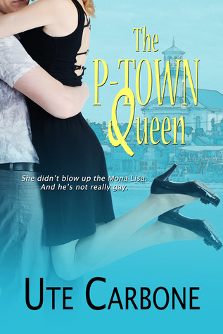 the-p-town-queen