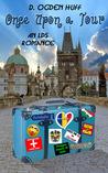 Once Upon a Tour (An LDS Romance)