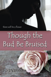 though-the-bud-be-bruised