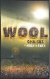 Wool Omnibus Edition (Wool, #1-5)