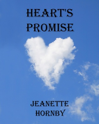 Heart's Promise