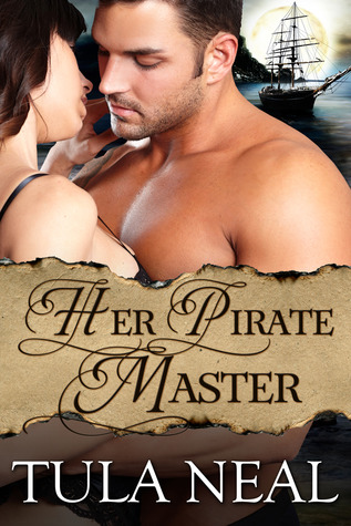 her-pirate-master