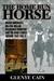 The Home Run Horse by Glenye Cain