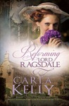 Book cover for Reforming Lord Ragsdale