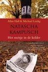 Natascha Kampusch: het meisje in de kelder