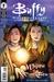 Buffy the Vampire Slayer: W...
