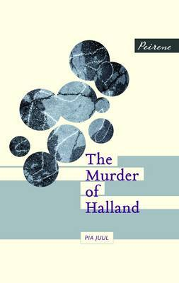 Image result for the murder of halland