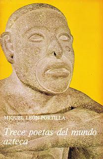 Ebook Trece poetas del mundo azteca by Miguel León-Portilla read!