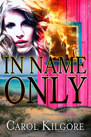 In Name Only EPUB