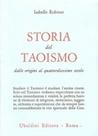 Storia del Taoismo - Dalle origini al quattordicesimo secolo