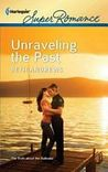 Unraveling the Past (The Truth About The Sullivans, #1)