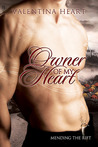 Owner of My Heart by Valentina Heart