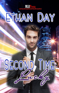 Second Time Lucky (A Middleton Romance #2)