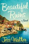 Download Beautiful Ruins