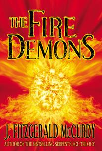 the-fire-demons-the-mole-wars-1