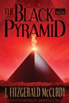 The Black Pyramid (The Mole Wars, #2)