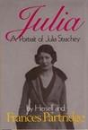 Julia, a Portrait of Julia Strachey