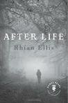 After Life by Rhian Ellis