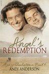 Angel's Redemption (Men of Charlestown, #4)
