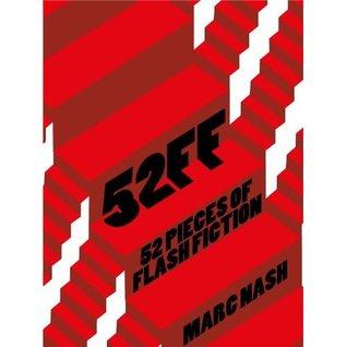 52FF by Marc Nash