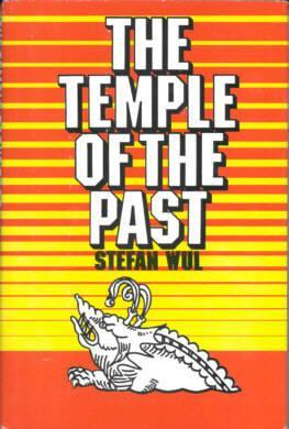 The temple of the past